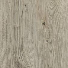 Bleached Laminate Flooring Spacia Flooring Sun Bleached Oak Ss5w2531