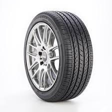 lexus warranty on tires bridgestone potenza re97 as bridgestone tires