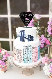 879 best unique wedding cakes images on pinterest unique