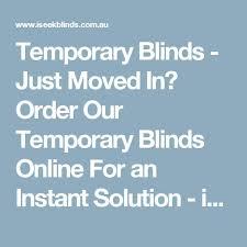 Online Quote For Blinds Mer Enn 25 Bra Ideer Om Blinds Online På Pinterest Persienner
