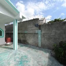 3 bedroom 2 bath house 3 bed 2 bath home for sale at route de freres haiti flash haiti