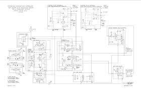 bobcat 763 u0026 763h high flow skid steer loader service manual pdf