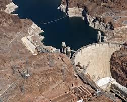 Uc Region Homepage Bureau Of Reclamation Hoover Dam Wikipedia