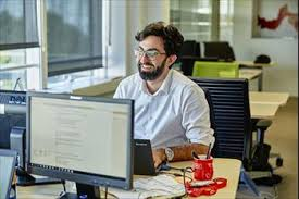 Offres Emploi Ingénieur D études Industrielles Estjob Ingénieur Bureau D étude