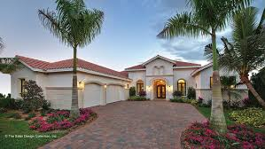 florida home design florida home designs floor plans new florida house plans home