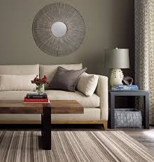 Crate And Barrel Home Decor Crate And Barrel Living