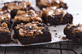 how to bake brownies in a convection oven livestrong com