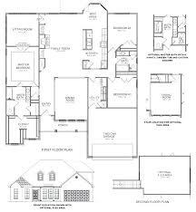 prefabricated homes floor plans 20 20 master bedroom floor plan gorgeous master bedroom addition