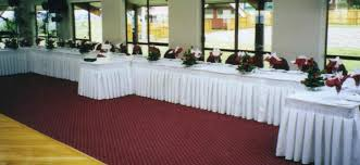 how to make a buffet table how to make buffet table skirting dadevoice 48e52f54691f