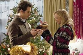 the 16 best made for tv romantic christmas movies because you