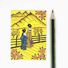 aceo cards for sale 109 best aceo artist trading cards atc for sale images on