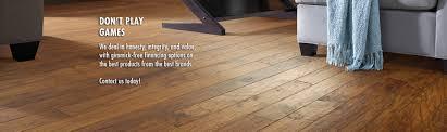 Laminate Flooring Finance Jay Vee Flooring Full Service Flooring Center