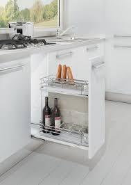 meuble cuisine 30 cm panier tournant pour meuble cuisine meuble cuisine