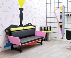 80s home decor 170 best 80s design interior decor images on