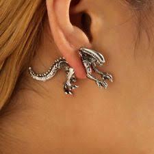 dinosaur earrings dinosaur earrings ebay