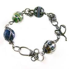 target black friday jewelry art bead scene blog november 2010