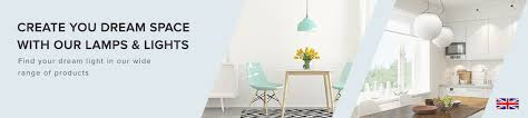 Home Interiors Shop Items In Fab Home Interiors Shop On Ebay