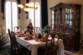 terrific decorate my dining room how to decorate my dining room best decoration how to decorate my