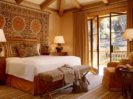 traditional bedroom decorating ideas bedroom fresh traditional bedroom decor home style tips luxury