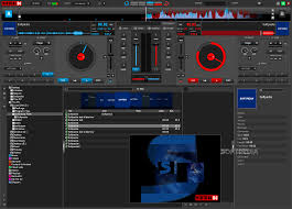 virtual dj software free download full version for windows 7 cnet download virtual dj 8 2 4291