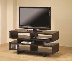 Modern Tv Table Designs Wooden Affordable Tv Stands 9972