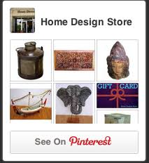 home design store home design store unique vintage rustic furniture