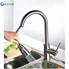 water hose connector for kitchen sink kitchen sink hose connector ningxu