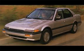 1987 10best cars u2013 feature u2013 car and driver