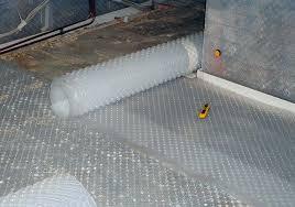 Basement Waterproofing Rockford Il - winsome inspiration waterproof basement floor waterproof basement