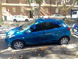 cheap mazda cars cheap car hire in potts point nsw hourly and daily rental car