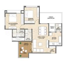 floor plans by address adi and runal developers the address floor plan the