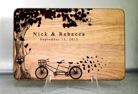 engraved keepsakes our personalized cutting boards are custom engraved keepsakes
