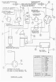 wiring diagrams john deere 140 pto switch extraordinary farmall h