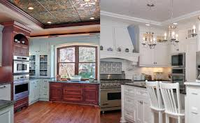 Tin Ceiling Tiles For Backsplash - ceiling ceiling tiles beautiful pressed tin ceiling tiles