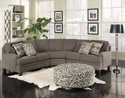 home design and furniture fair furniture fair eastgate ohio home design ideas gallery with