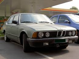 735d bmw 1985 bmw 735 pictures for sale