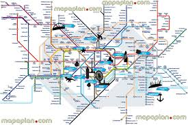 Map Point The O2 London Eventim Tickets Directions Venue Info Elvis O2