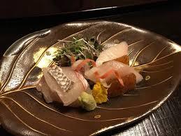 Kikunoi Kyoto Restaurant Avis Numéro de Téléphone & s