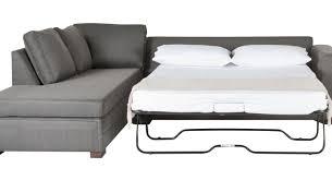 Corner Settees And Sofas Kubo Corner Chaise Sofa Bed Savae Org