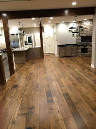 Best Engineered Wood Flooring Brands Amazing Best Hardwood Floors For Florida Engineered Wood Floors