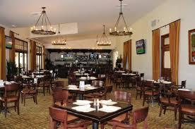 the latest angeles national golf club agave bar u0026 grill
