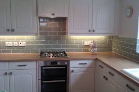 kitchen wall tiles design ideas apeadero liso duck egg kitchen tiles 4 jpg 300 225 although i m