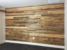 nashville wood where to find reclaimed wood for your walls in the nashville area