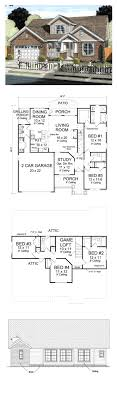 floor plan for one story house 105 best craftsman house plans images on pinterest