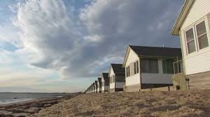 iconic days u0027 cottages hit market on cape cod youtube