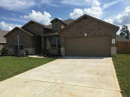 fosters ridge homes for sale tamborrel