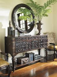 Colonial Style Decorating Ideas Home Stunning Colonial Style Dining Room Furniture Gallery Home