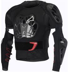 discount motocross gear australia alpinestars motorcycle motocross australia online store