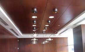 rulon international inc ceilings acoustical wall systems