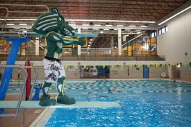 Anchorage Swimming Pools Anchorage Swimming Pools 15306